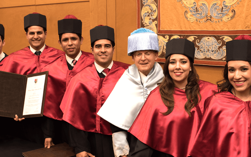 graduation-of-the-5th-mba-generation-at-ipade-monterrey