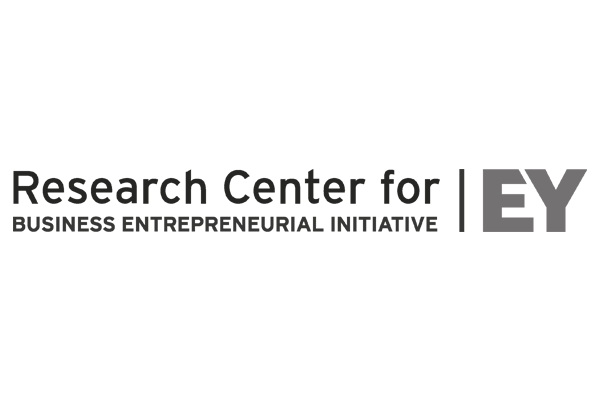 Research Center for Business Entrepreneurial Initiative
