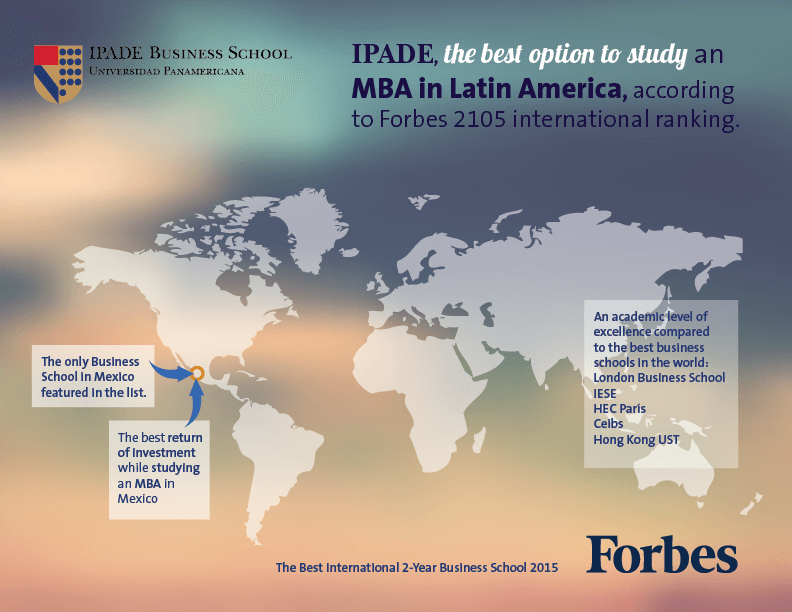Forbes 2015 01