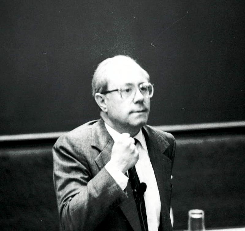 Carlos-Llano-1