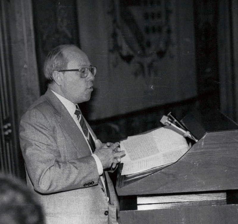 Carlos-Llano-7