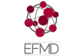 International Networks EFMD