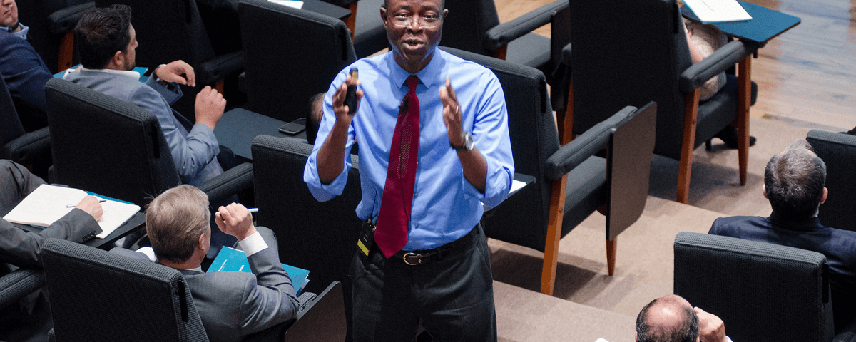 Vincent Onyemah