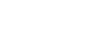 IPADE the best MBA
