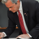 Austin Mayor Steve Adler