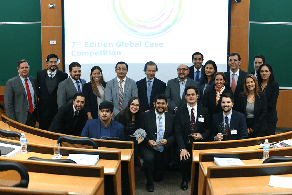 Final-of-the-Global-Case-Competition-2017