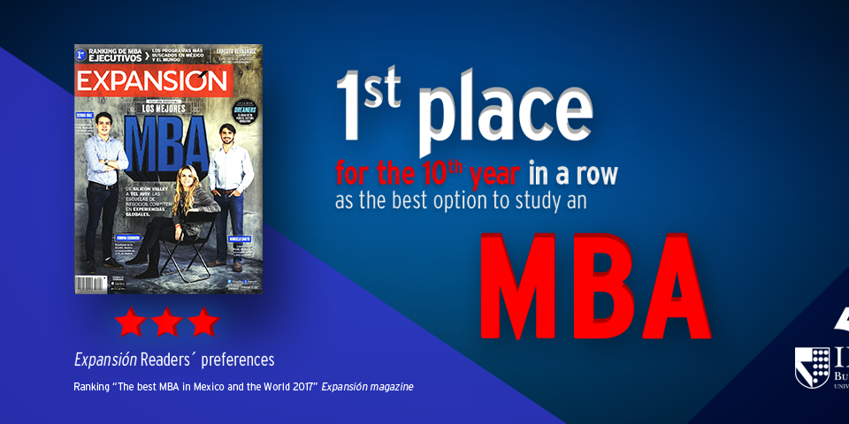 ipade-10-years-leading-the-best-mba-ranking