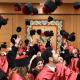 graduacion-mty-1200-480