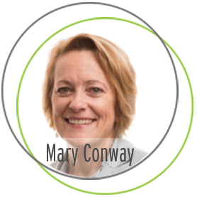 mary-conway