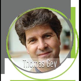 thomas-gey_