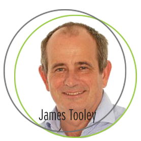james_tooley