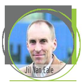 jil-van_eale