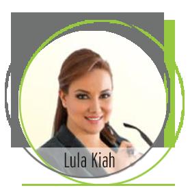 lula_kiah