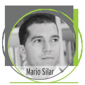mario_silar