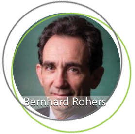 Bernhard Rohers[2]
