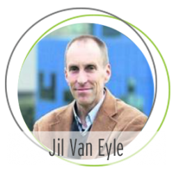 Jil-Van_Eale-copy-250x250