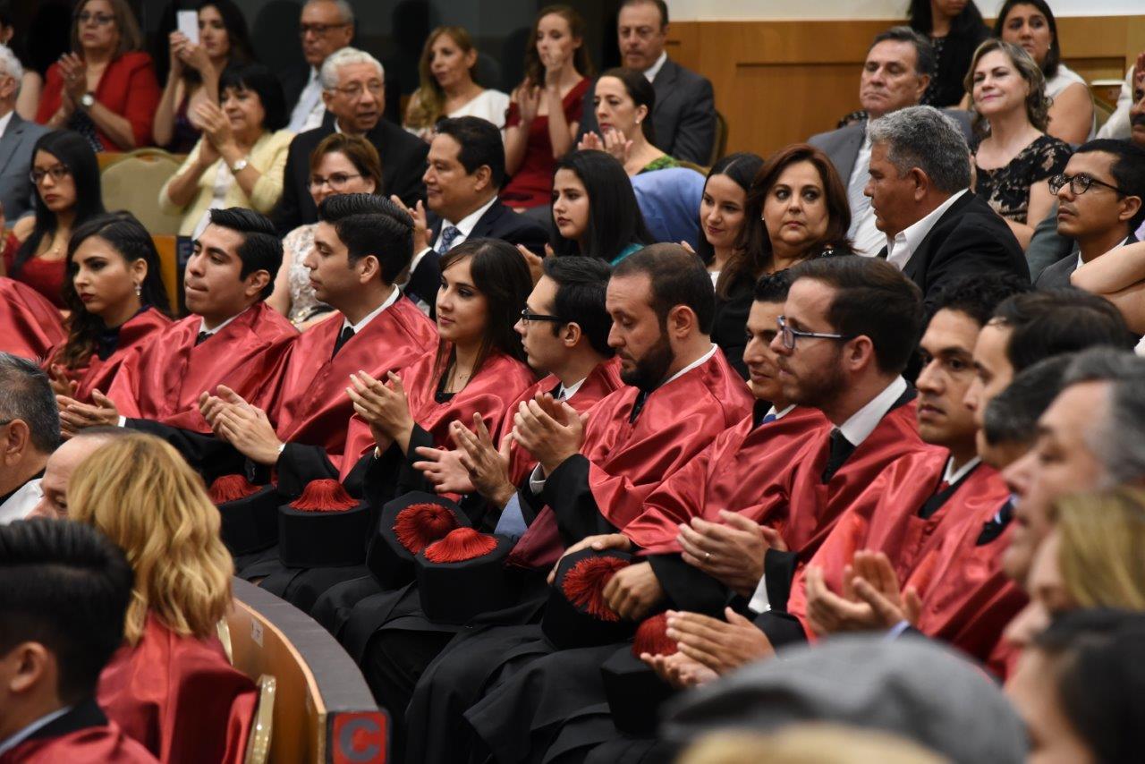 MBA IPADE Class of 2018 Monterrey (20)