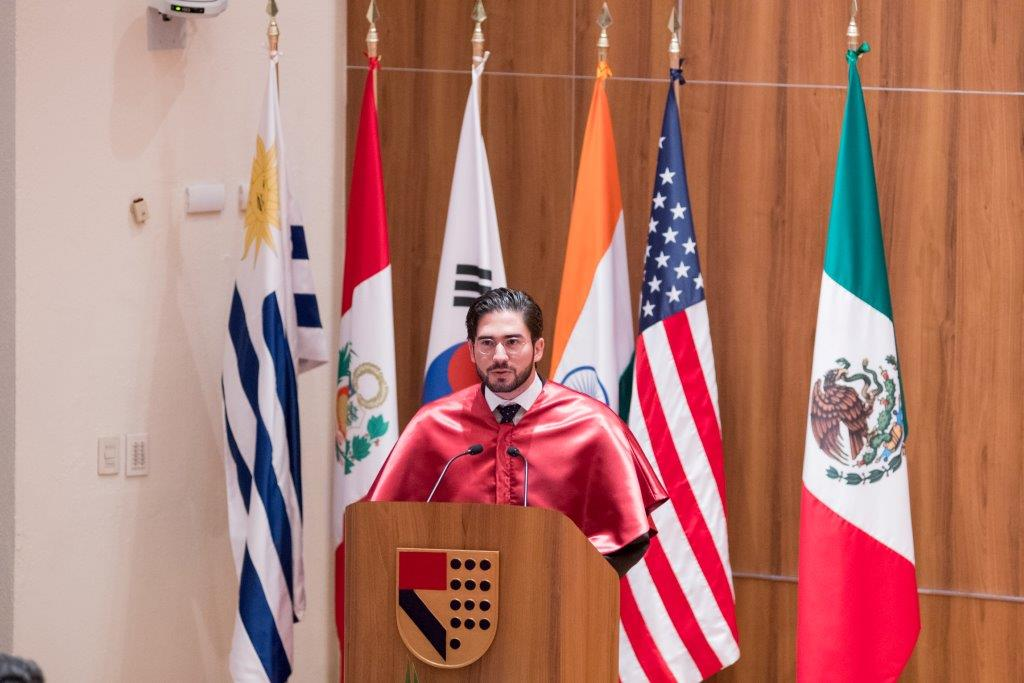 MBA IPADE Graduation Class of 2018 (Mexico City) (29)