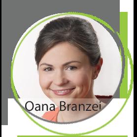 Oana Branzei[2]